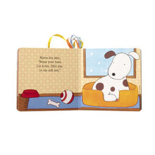 Load image into Gallery viewer, Good Night Baby Book - Melissa & Doug