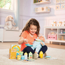 Load image into Gallery viewer, Mealtime Play Set - Melissa & Doug
