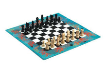 Load image into Gallery viewer, Classic Chess Set - Djeco