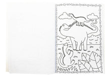 Load image into Gallery viewer, Awesome Colouring In Book