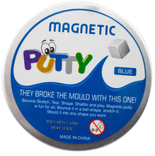 Load image into Gallery viewer, Magnetic Putty