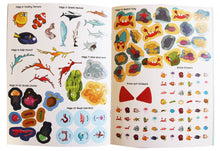 Load image into Gallery viewer, Activity Book - Ocean Animals