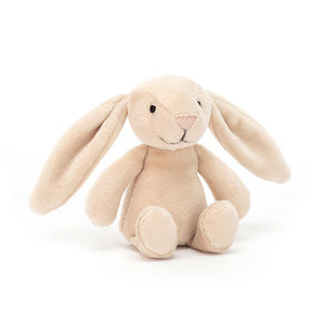 My Friend Bunny Rattle - Jellycat