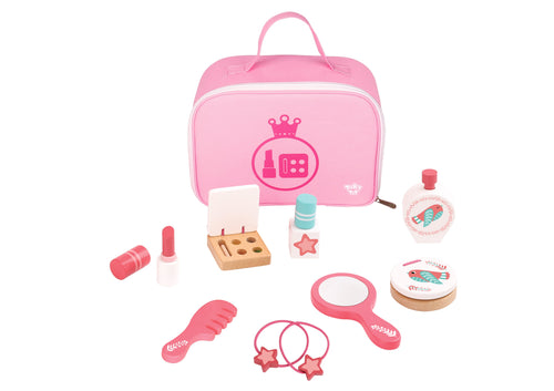 Make-Up Case - Tooky Toy