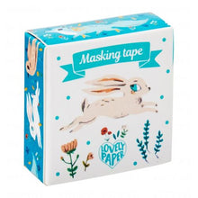 Load image into Gallery viewer, Lucille Masking Tape - Djeco
