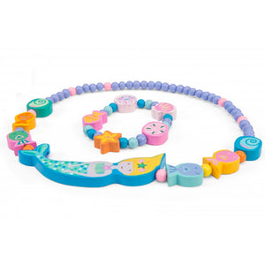 Jolie Jewellery Set (assorted) - Le Toy Van