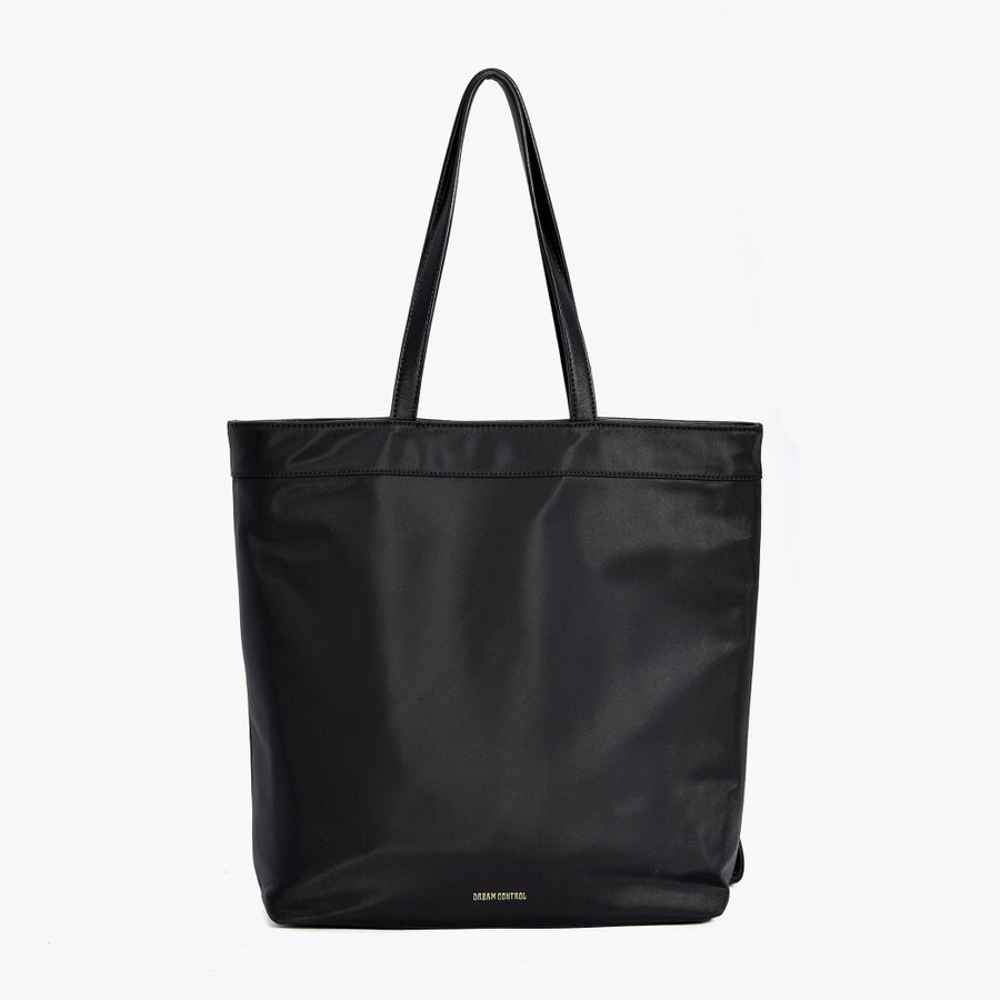 LIKE DREAMS Important Things Tote Bag
