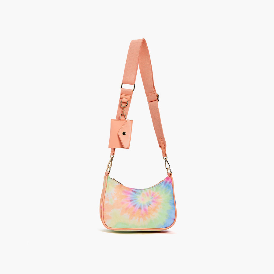 LIKE DREAMS High Tide Crossbody