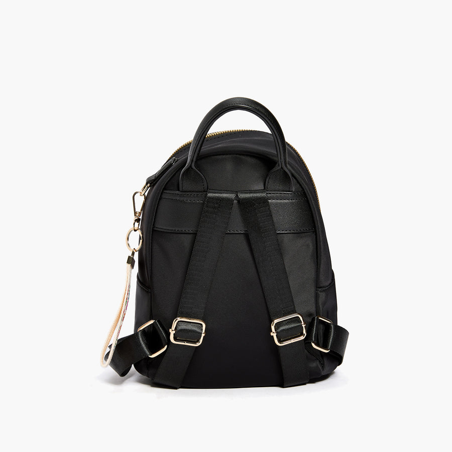 LIKE DREAMS Time to Shine Backpack