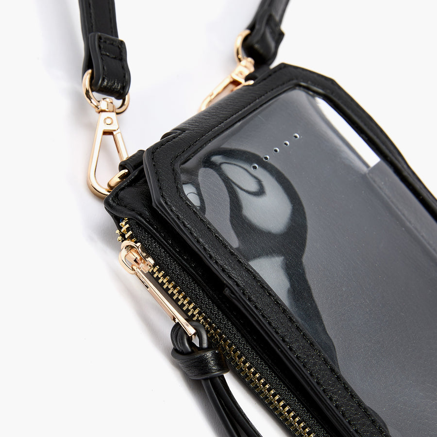 LIKE DREAMS OG Necessity Phone Crossbody