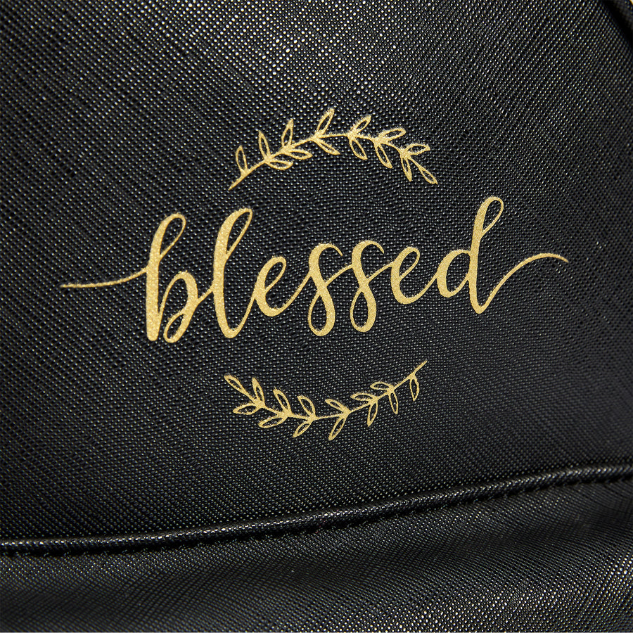 LIKE DREAMS Blessings on Blessings Backpack