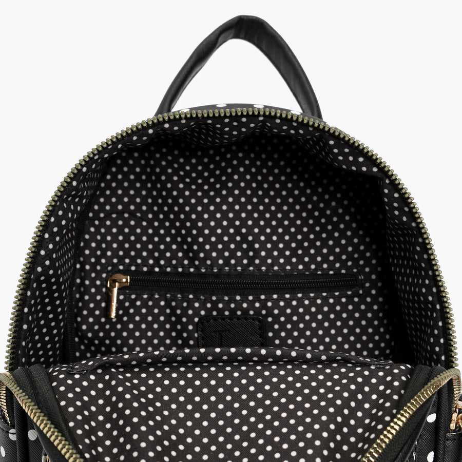 LIKE DREAMS Virtue Backpack