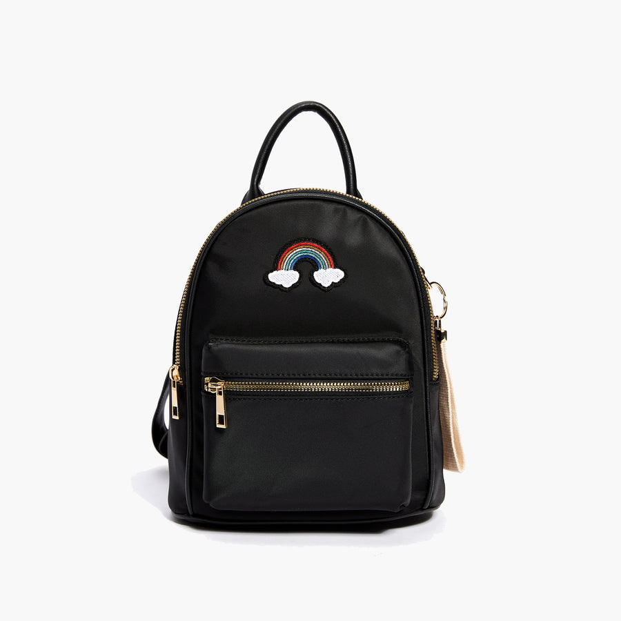 LIKE DREAMS State of Happiness Backpack