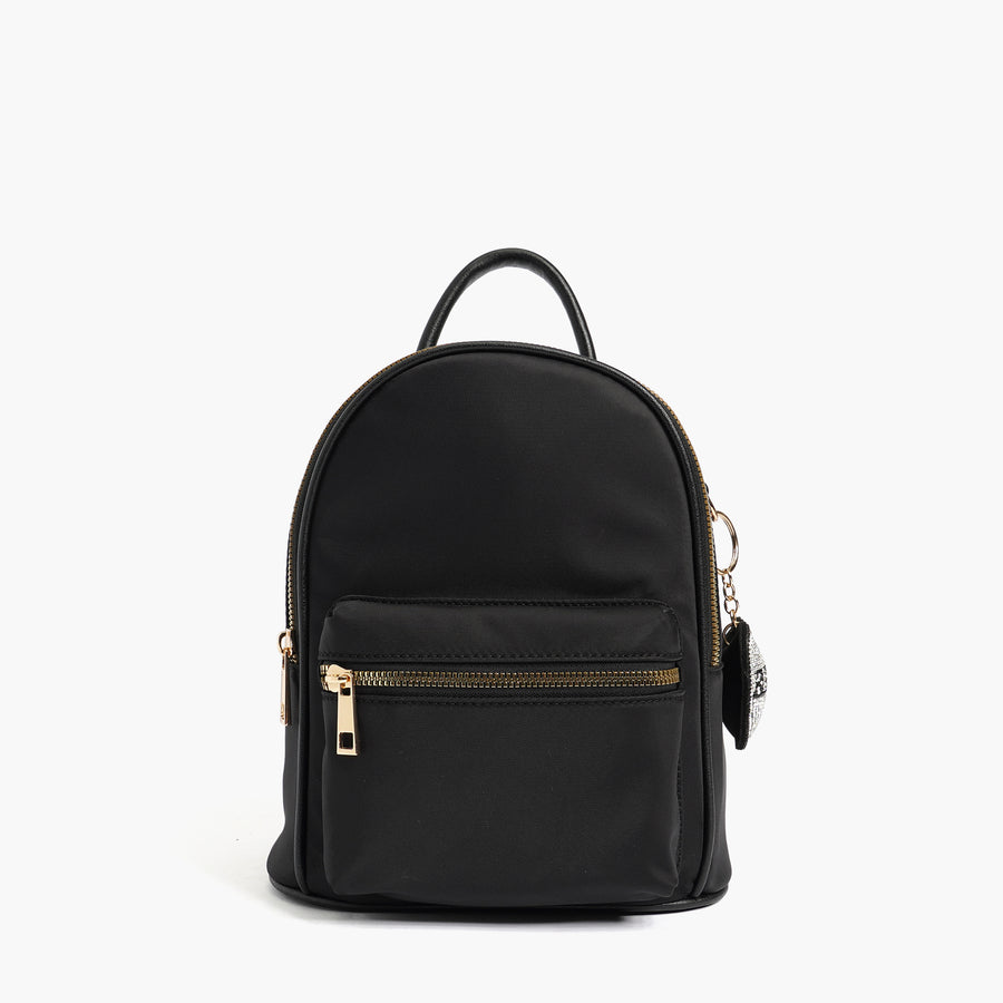LIKE DREAMS Forever Blessed Backpack