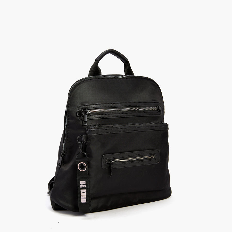 LIKE DREAMS Kinda Kind Backpack