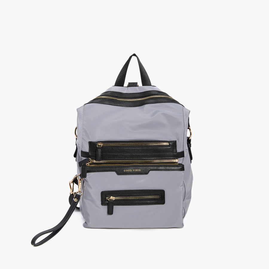 LIKE DREAMS Important Things Backpack