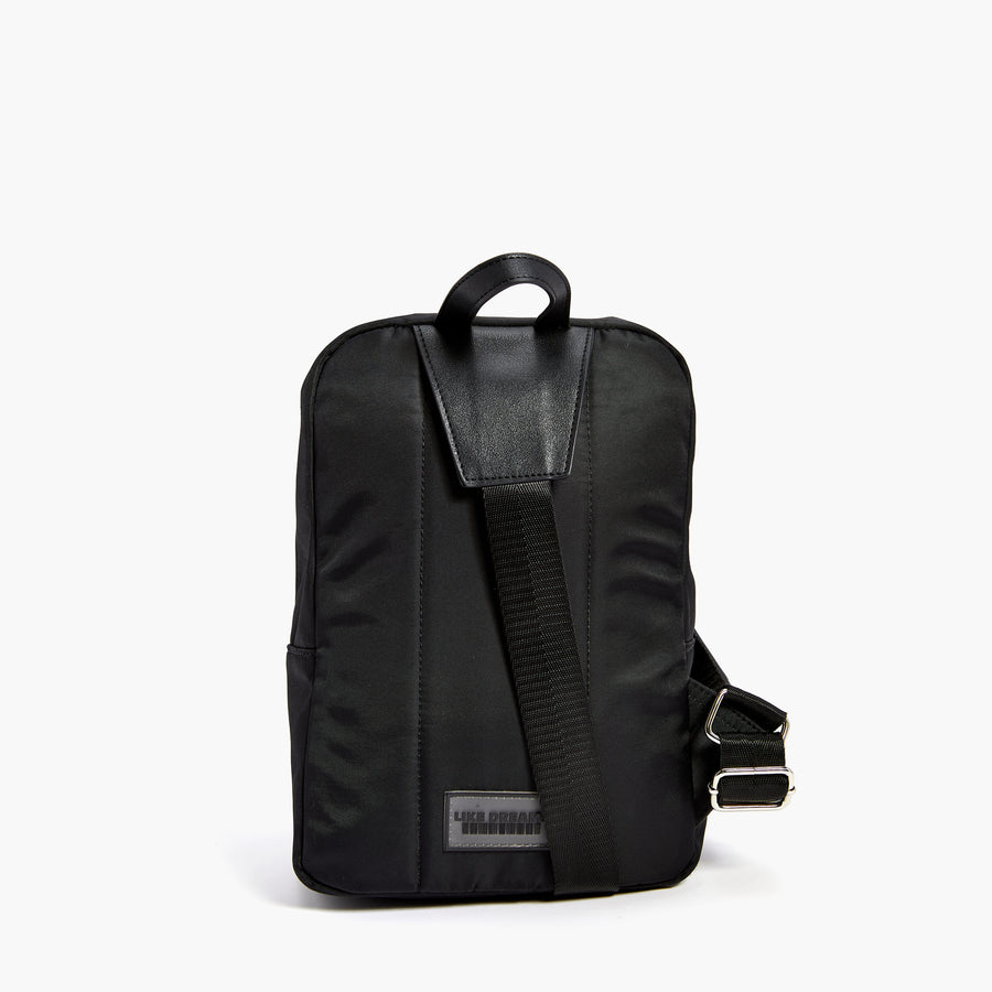 LIKE DREAMS Utility Slingpack