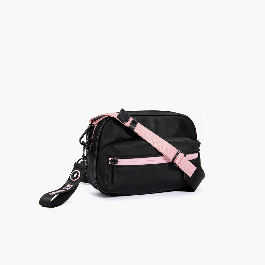 LIKE DREAMS Acts of Kindness Crossbody