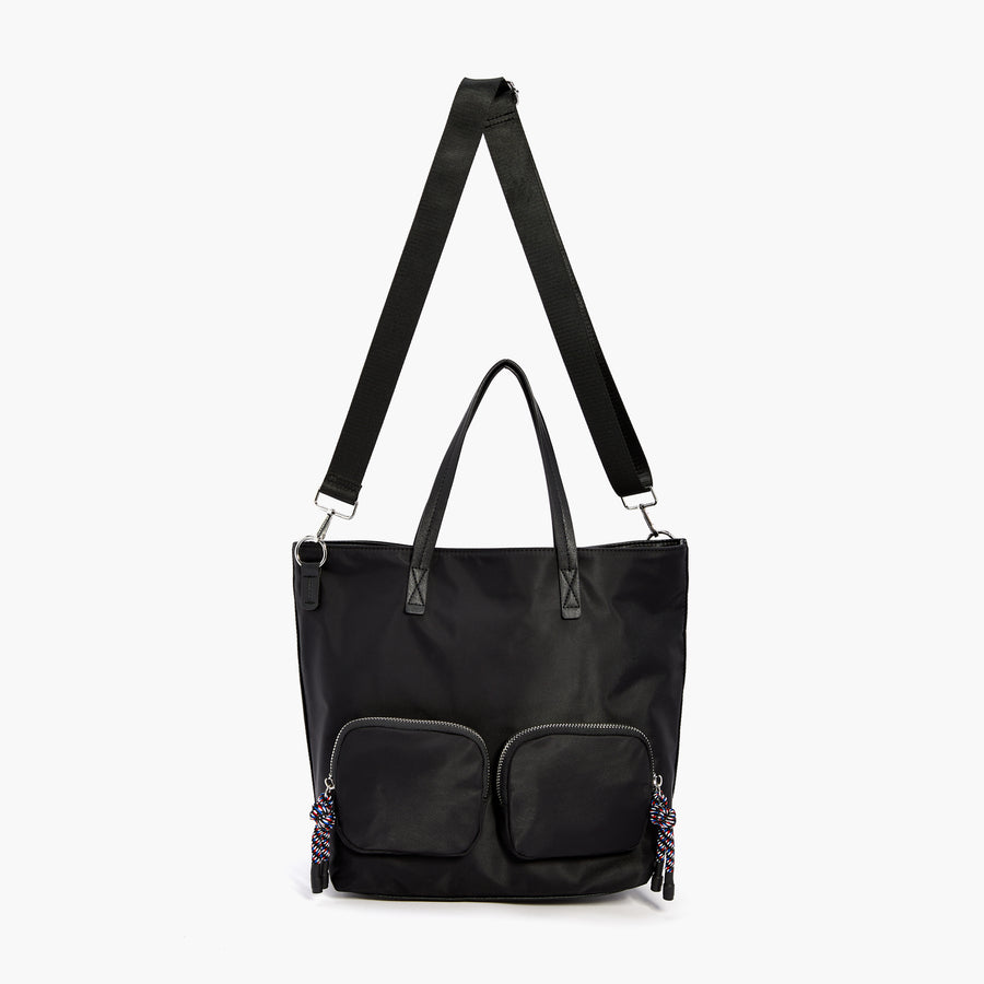 LIKE DREAMS Chosen Tote Bag