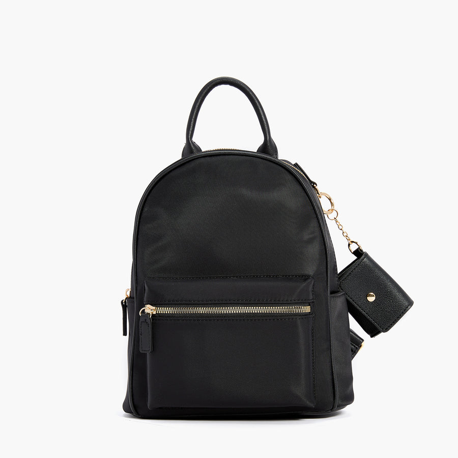 LIKE DREAMS Soul Chaser Backpack