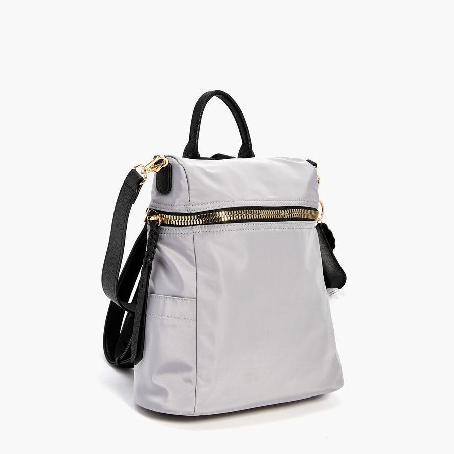 LIKE DREAMS Standby Utility Knapsack