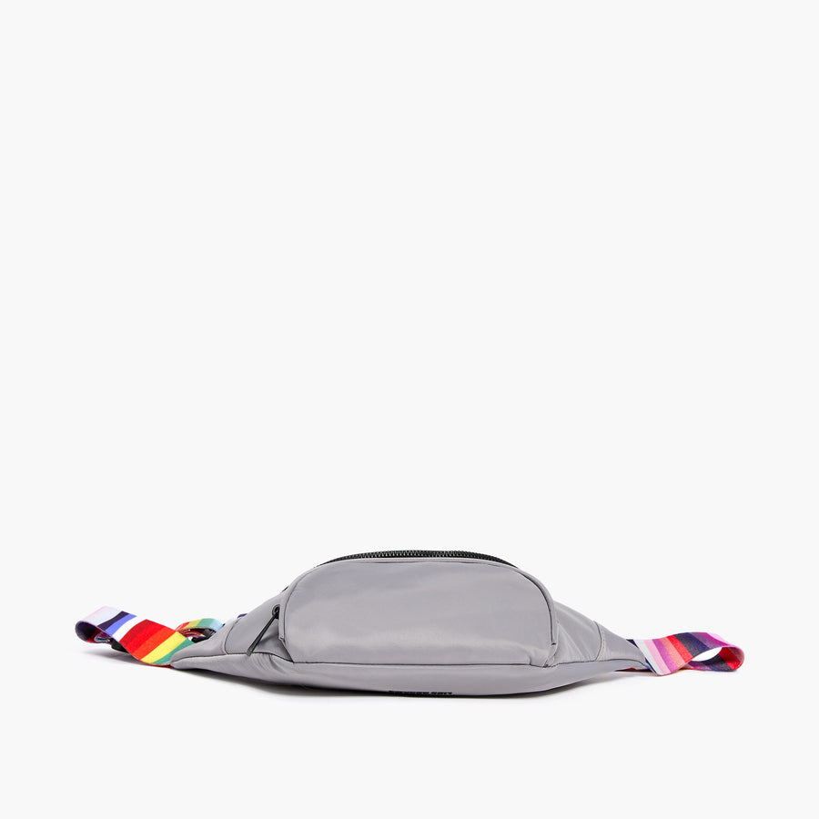 LIKE DREAMS New Gen Fanny Pack