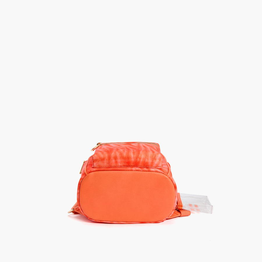 LIKE DREAMS Love Yourself Backpack