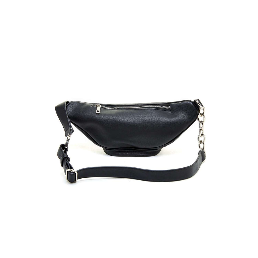 LIKE DREAMS Multi Compartment Fanny Pack - shoplikedreams
