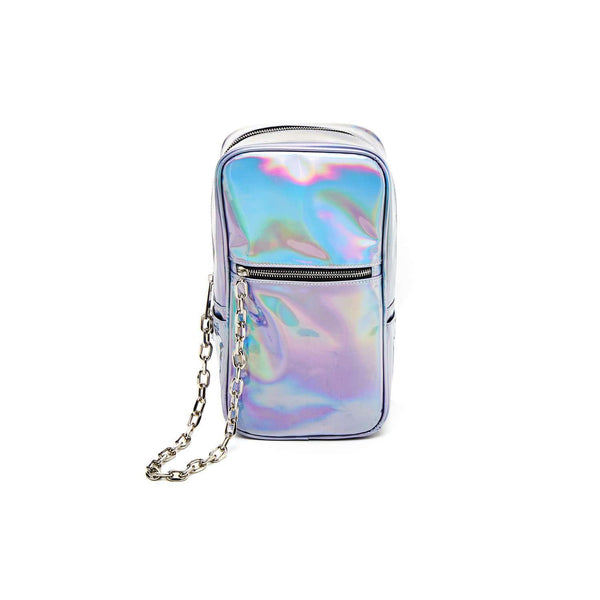 LIKE DREAMS Capsule Slingpack Backpack - shoplikedreams