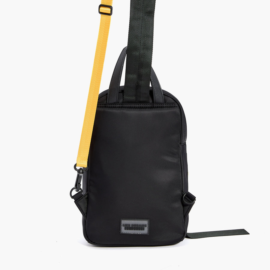 LIKE DREAMS Lone Belong Slingpack