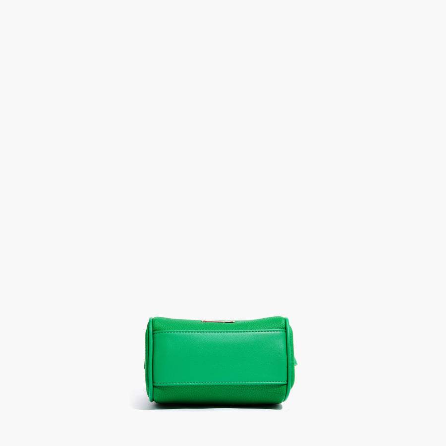 LIKE DREAMS Micro Money Bag