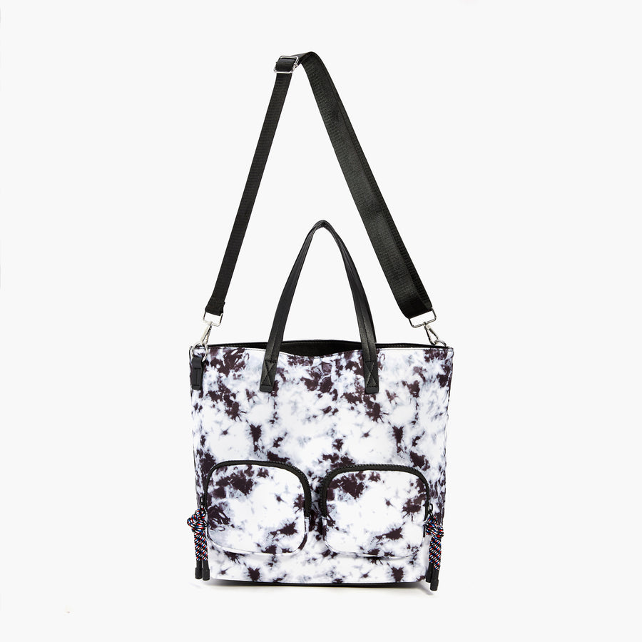 LIKE DREAMS Saturday Tote Bag