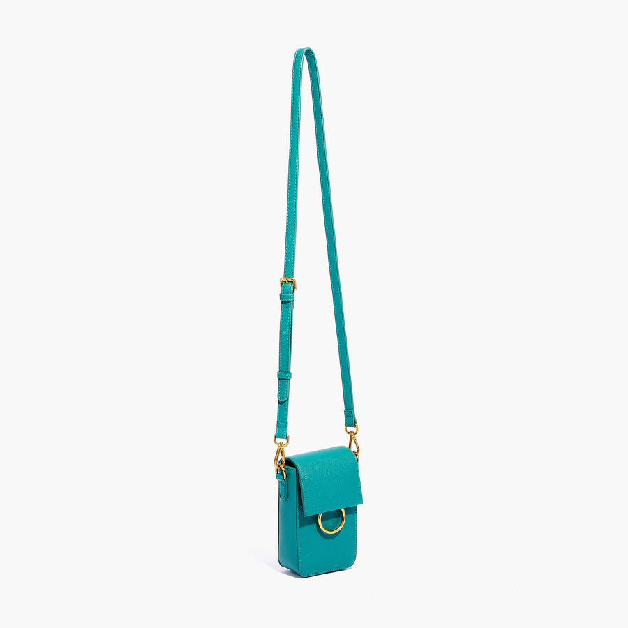 LIKE DREAMS Ring Ring Phone Crossbody
