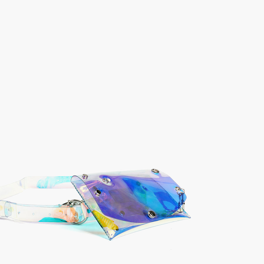 LIKE DREAMS Rave Belt Bag