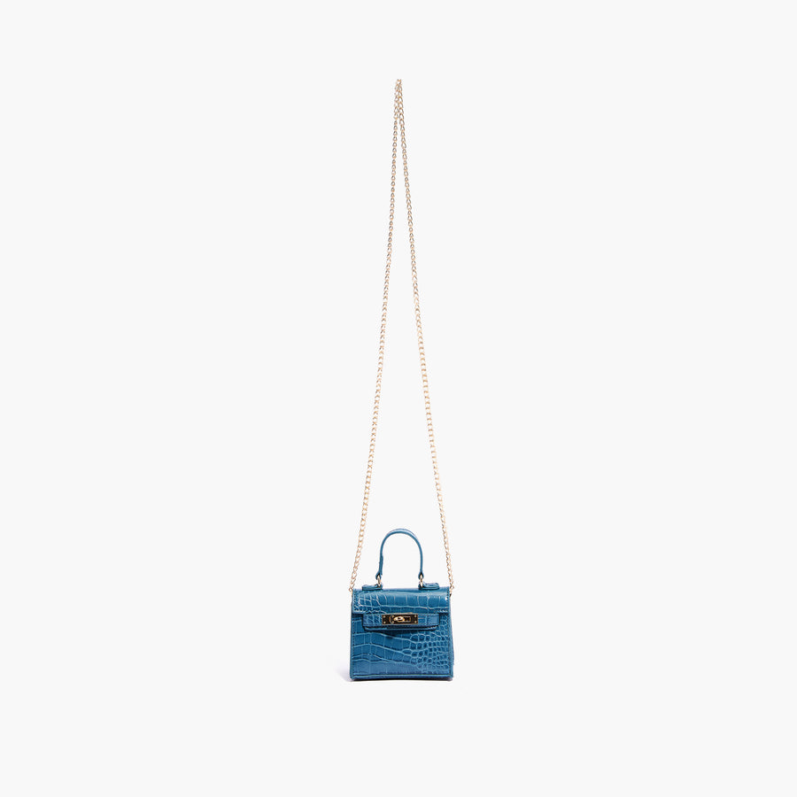 LIKE DREAMS Infinite Micro Crossbody