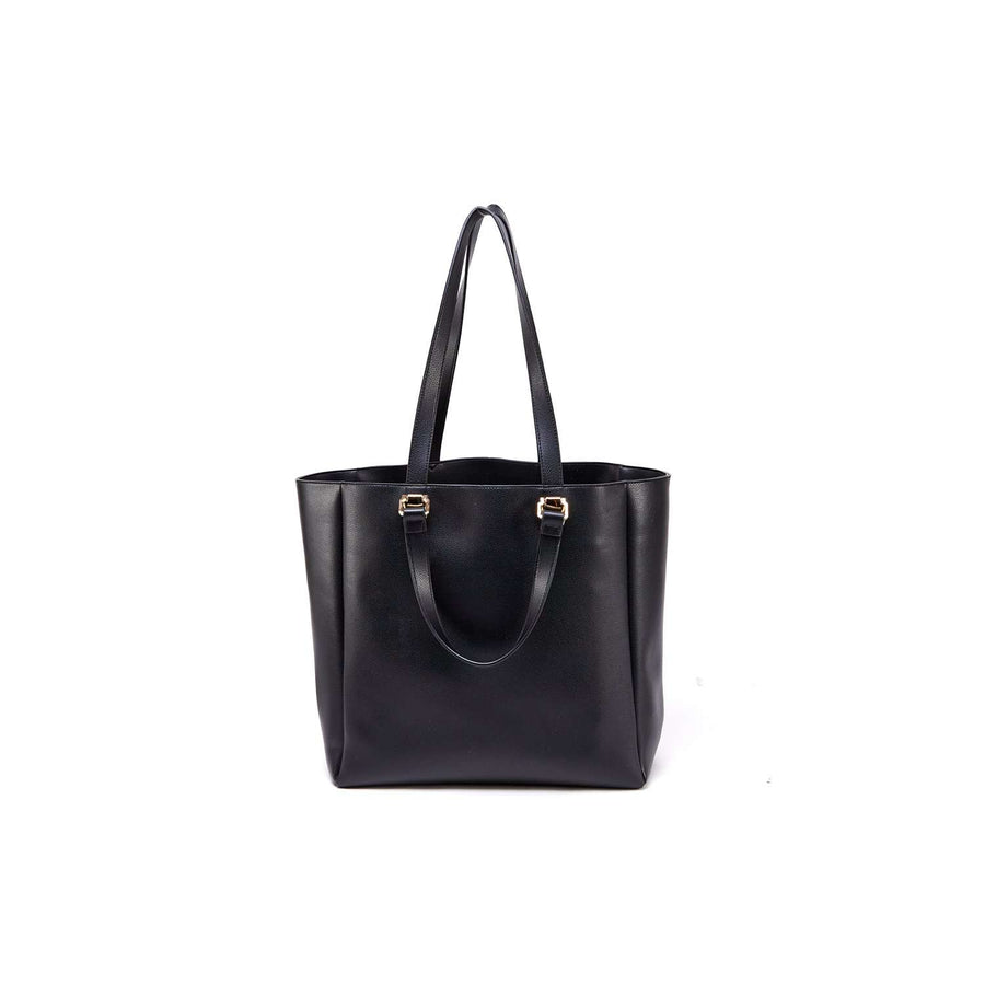 Basic Cassidy Shoulder Bag