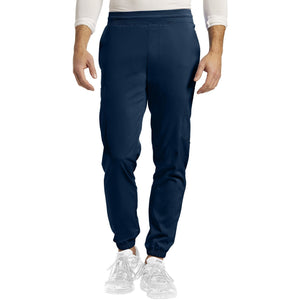 White Cross Fit jogger 223