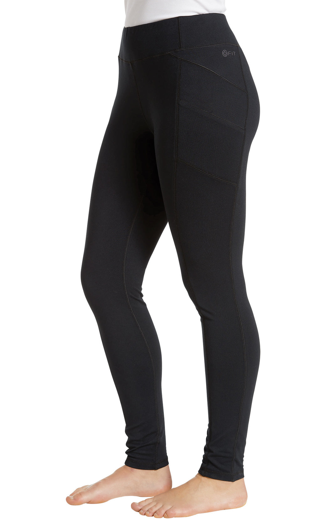 Fit ultime legging