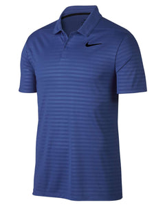 Polo Nike Dry Essential Emboss - 929102