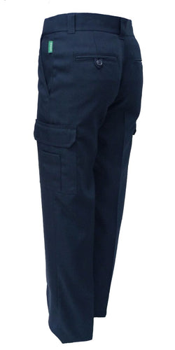 Pantalon Cargo Gatts MG-011
