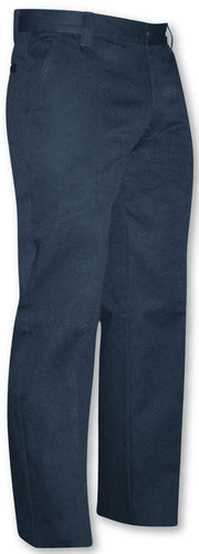 Pantalon de travail Gatts MG-777
