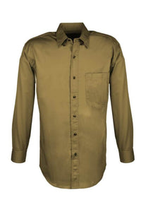 Chemise Texx Canada # MS-823