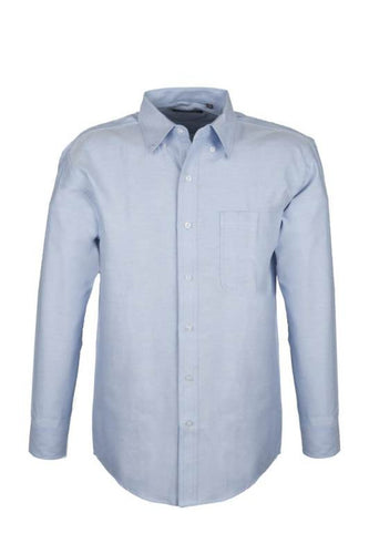 Chemise Oxford # MS 902