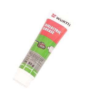 Wurth WURTH Dielectric Grease - 3oz
