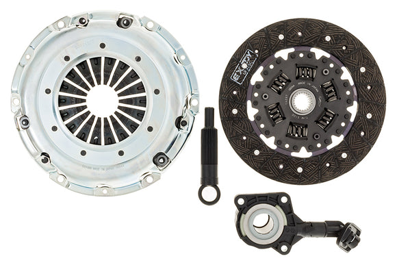 Exedy Stage 1 Sport Clutch Kit - Ford Focus ST 2013-2018