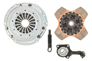 Exedy Stage 2 Sport Clutch Kit - Ford Focus ST 2013-2018