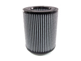 Green Filter Green Filter High Performance Cylindrical Air Filter Grey Color - Ford Focus/Escape 2012-2016 - 5