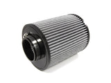 Green Filter Green Filter High Performance Cylindrical Air Filter Grey Color - Ford Focus/Escape 2012-2016 - 4