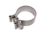 FSWERKS Exhaust Clamps - 9