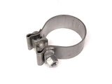 FSWERKS Exhaust Clamps - 11